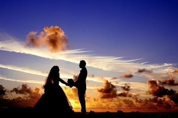 5 destinos incríveis para se casar na praia, na América do Sul