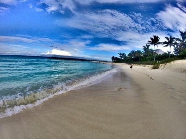 Fim de Ano no Caribe 6