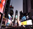 Musical da Gloria Estefan na Broadway