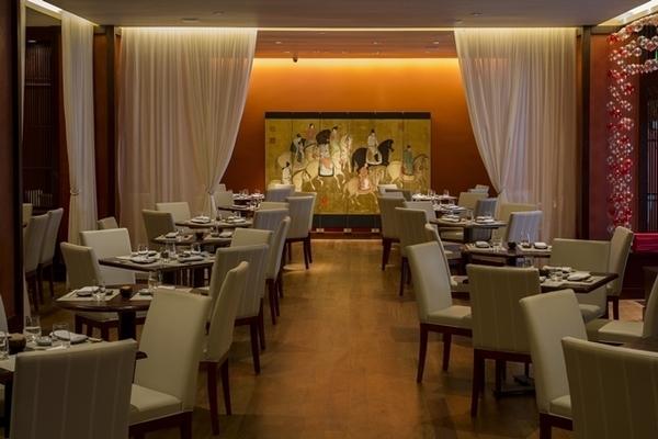 melhores restaurantes do Rio
