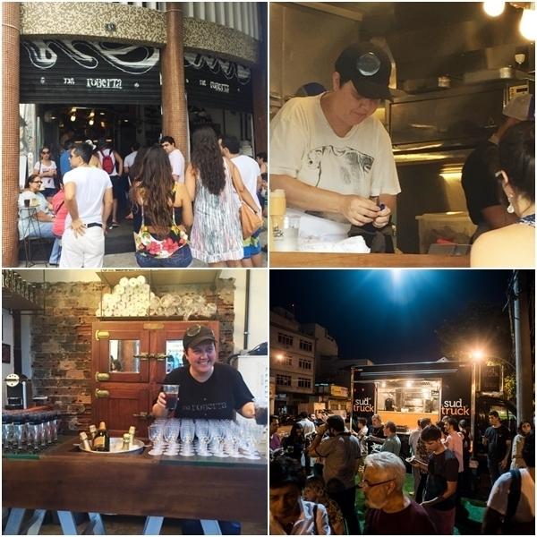 Novo Bar da Roberta Sudbrack no Leblon 7