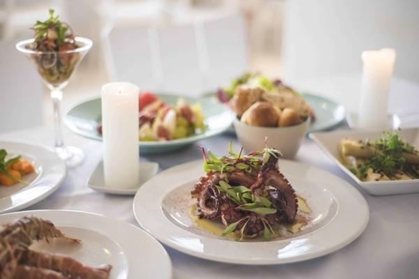 Restaurantes do Rio que abrem no dia 25 de Dezembro 6