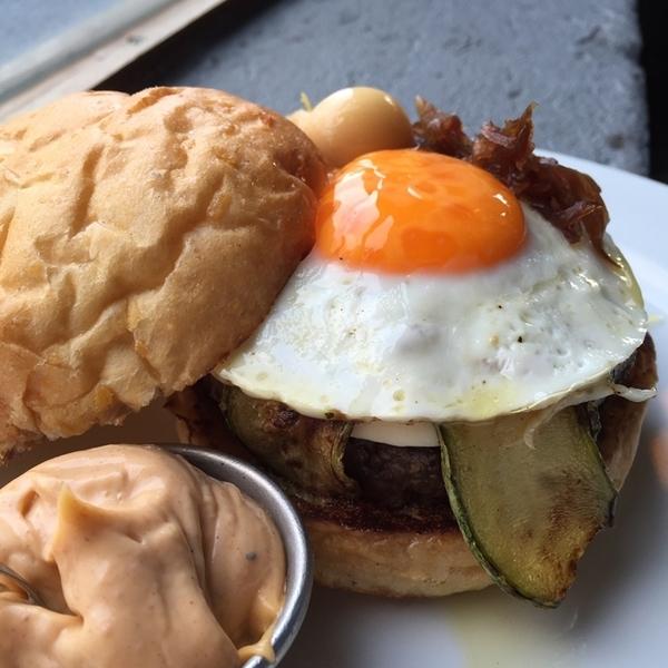5 hamburguerias imperdíveis em São Paulo 4