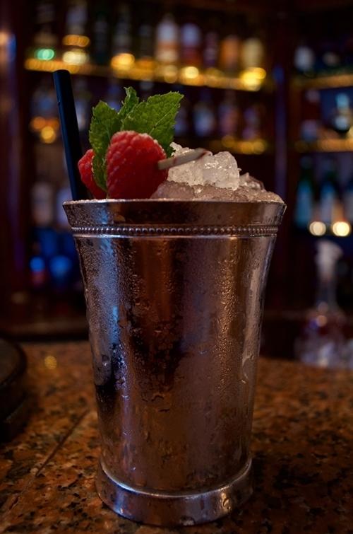 bar do cipriani lança nova carta de drinques