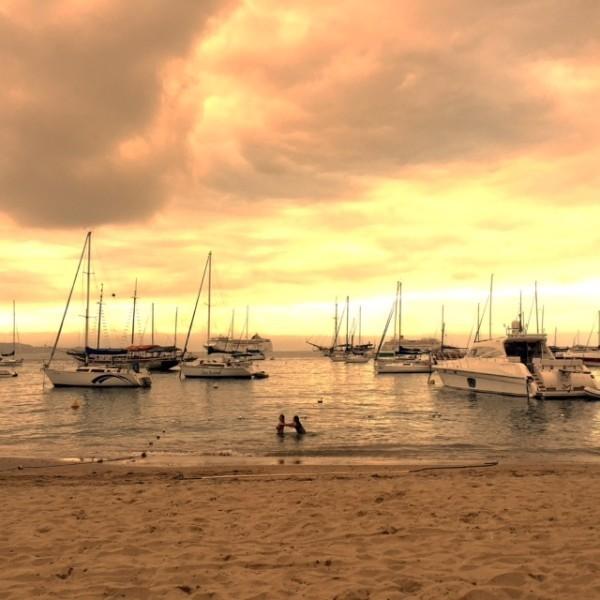 Emoçoes em Alto Mar, o Cruzeiro do Cantor Roberto Carlos 16