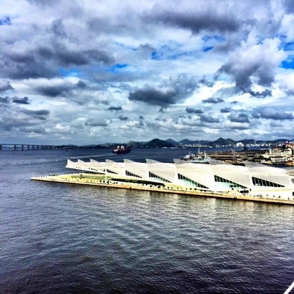 Emoçoes em Alto Mar, o Cruzeiro do Cantor Roberto Carlos