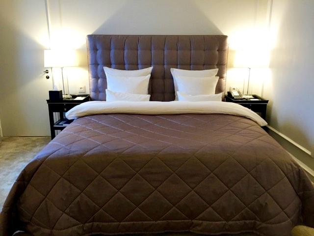 Hotel D'Angleterre, o melhor de Copenhagen 10