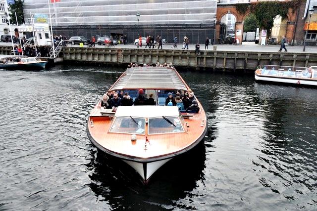 Hotel D'Angleterre, o melhor de Copenhagen 23