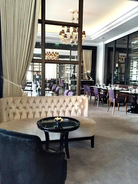 Hotel D'Angleterre, o melhor de Copenhagen 25