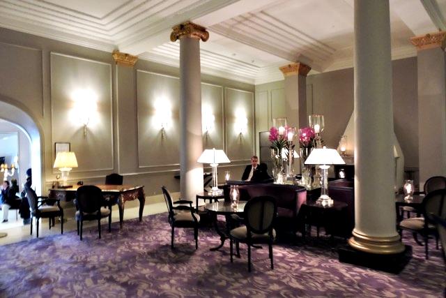 Hotel D'Angleterre, o melhor de Copenhagen 6