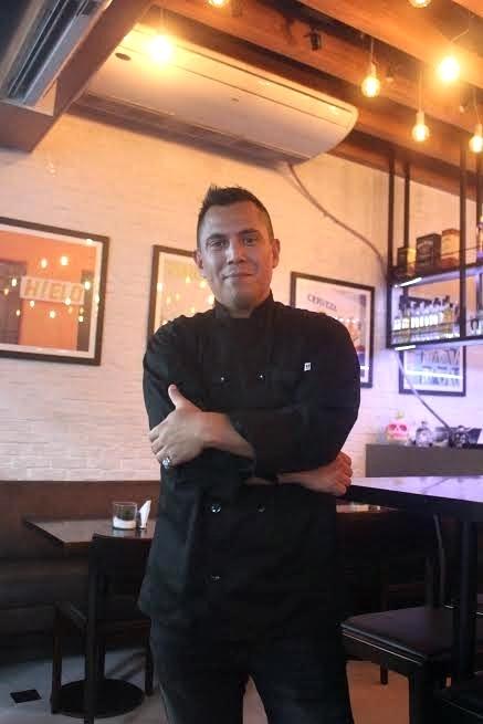 Restaurante mexicano no Rio lança novo cardápio