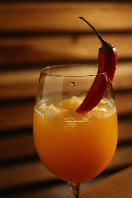 Novidades de verão nos restaurantes do Rio 14