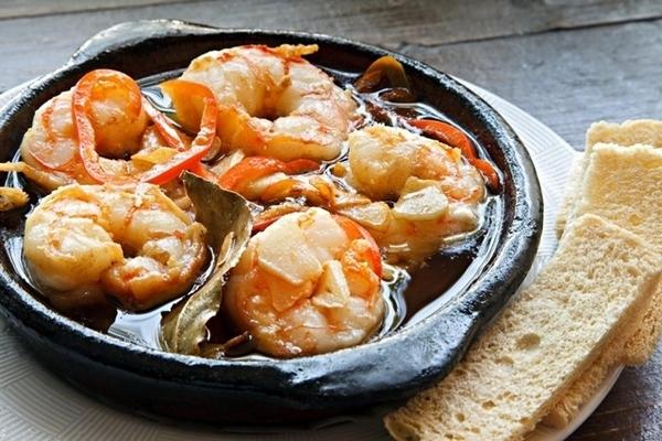 Novidades de verão nos restaurantes do Rio 8