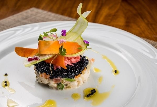 Novidades de verão nos restaurantes do Rio