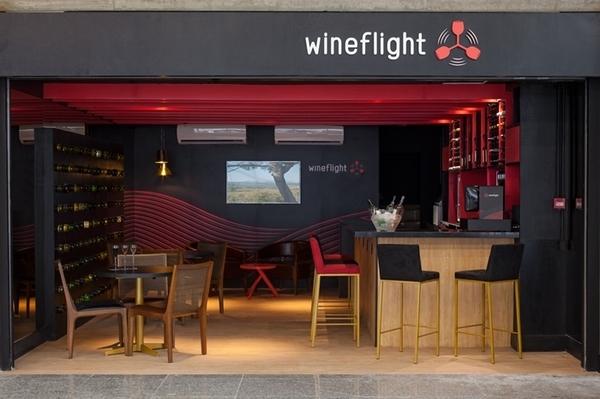 novo bar de vinhos no galeão 8