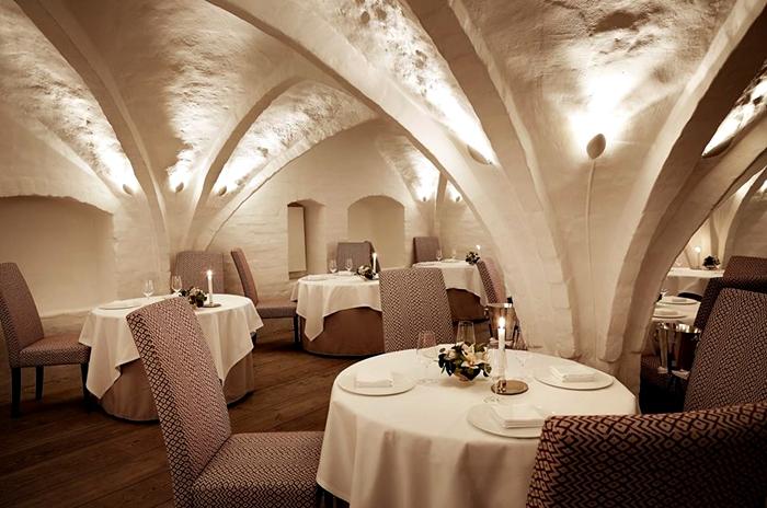 O melhor restaurante de Copenhagen 4
