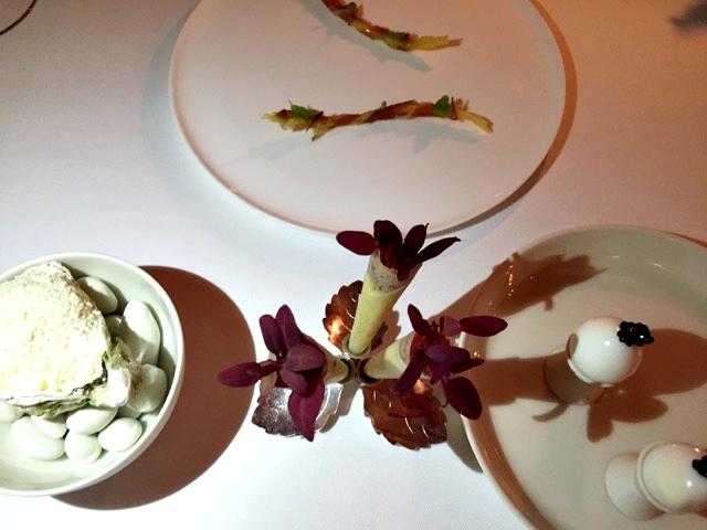 O melhor restaurante de Copenhagen 8
