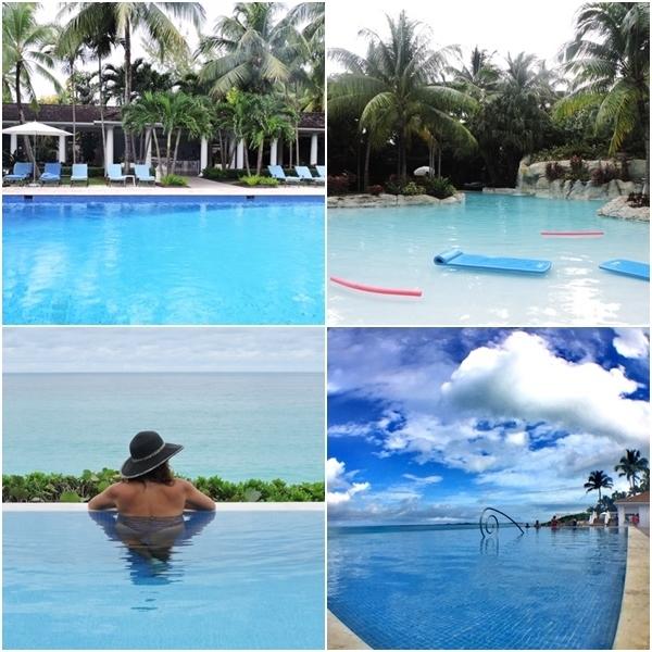 One & Only Ocean Club, o melhor hotel das Bahamas 11