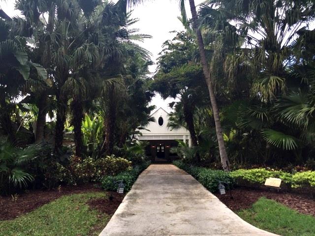 One & Only Ocean Club, o melhor hotel das Bahamas 13
