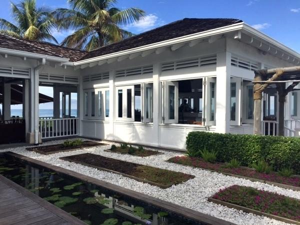 One & Only Ocean Club, o melhor hotel das Bahamas 14
