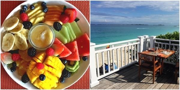 One & Only Ocean Club, o melhor hotel das Bahamas 18