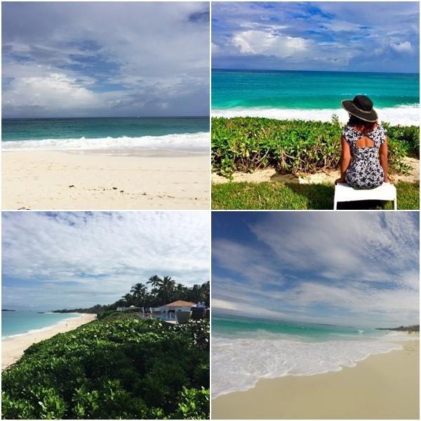 One & Only Ocean Club, o melhor hotel das Bahamas 9