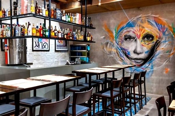 Restaurante mexicano no Rio lança novo cardápio 3