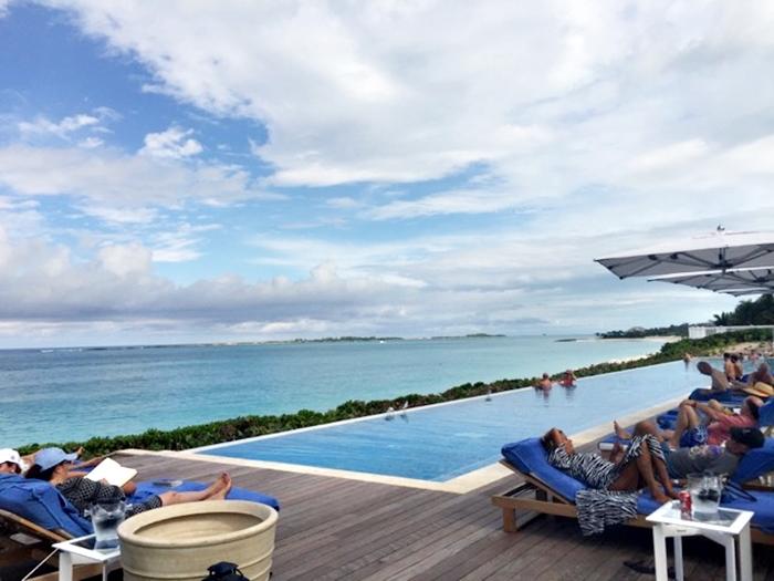 capa bahamas