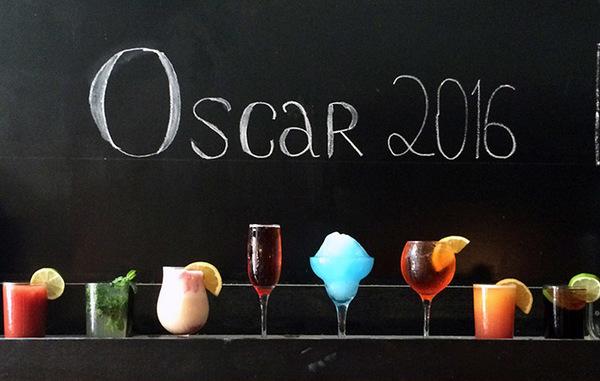 Onde assistir ao Oscar no Rio
