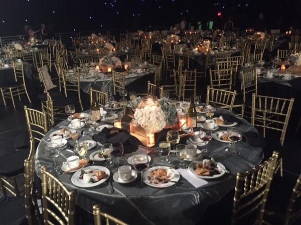 Lionel Richie é homenageado no Grammy, em Los Angeles