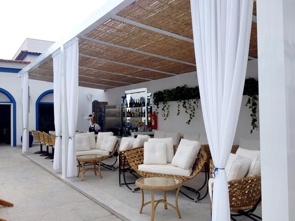 Luxo em Cabo Frio no Hotel Solar do Arco 7