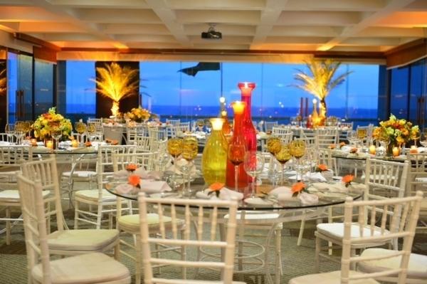 Noites de Jazz no Hotel Pestana Rio Atlântica 8