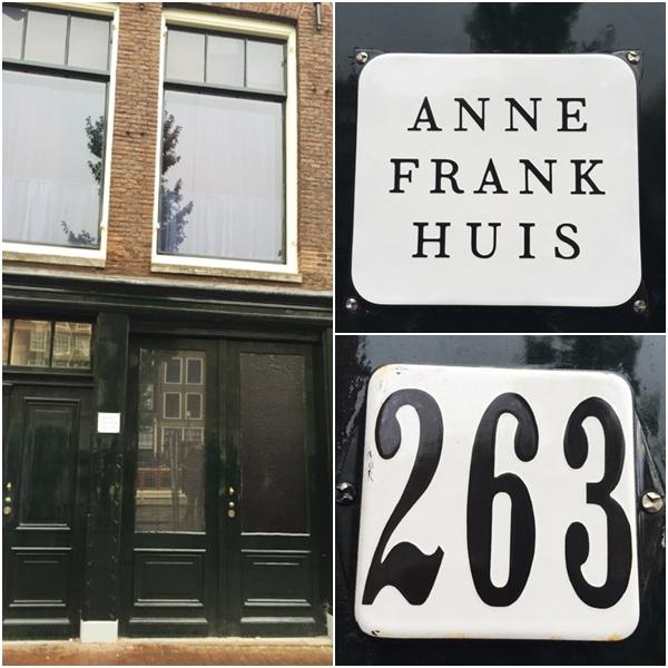 O que fazer em Amsterdã 2