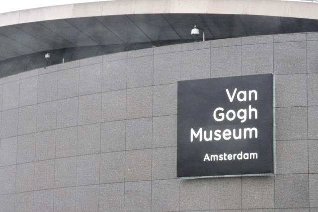 O que fazer em Amsterdã 4
