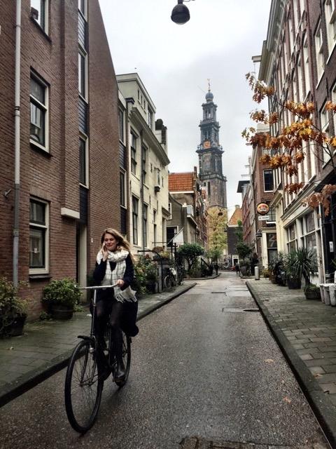 O que fazer em Amsterdã 5