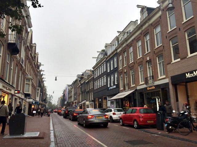 O que fazer em Amsterdã 7