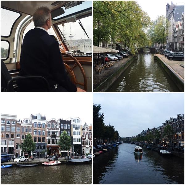 O que fazer em Amsterdã 8