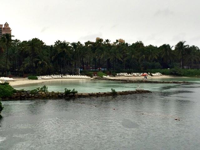 o que fazer nas bahamas 2