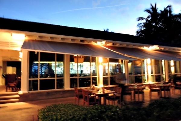 One & Only Ocean Club, o melhor hotel das Bahamas 19