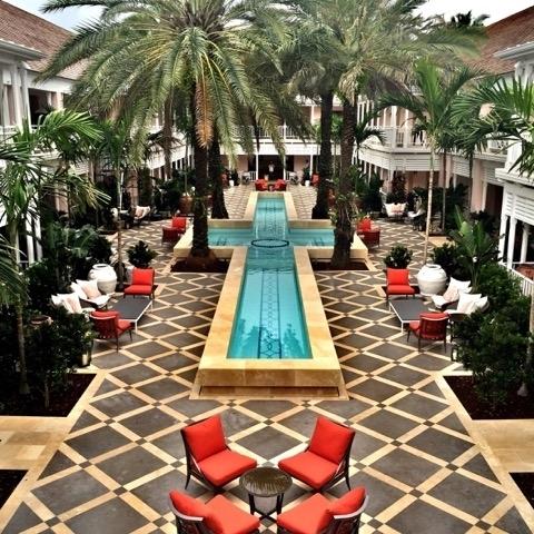 One & Only Ocean Club, o melhor hotel das Bahamas 22