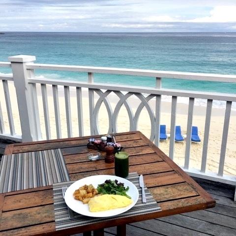 One & Only Ocean Club, o melhor hotel das Bahamas 23