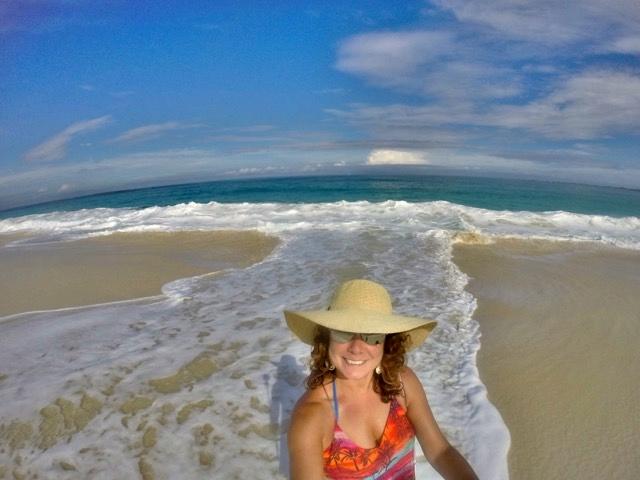 One & Only Ocean Club, o melhor hotel das Bahamas 26