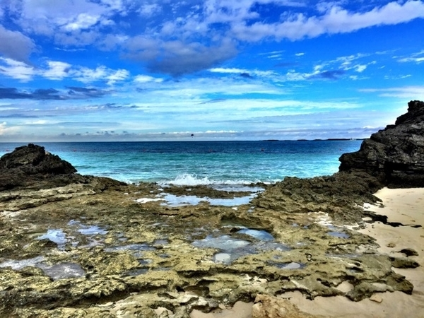 One & Only Ocean Club, o melhor hotel das Bahamas 27