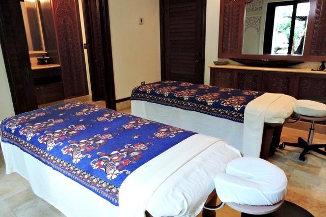 One & Only Ocean Club, o melhor hotel das Bahamas 28