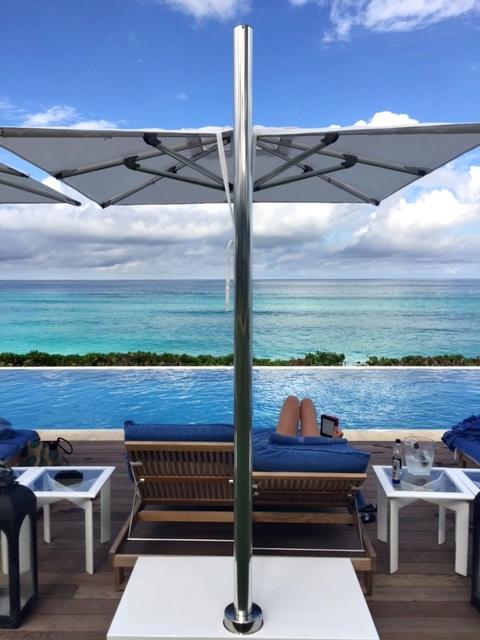 One & Only Ocean Club, o melhor hotel das Bahamas 29