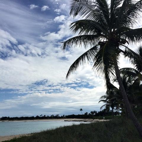 One & Only Ocean Club, o melhor hotel das Bahamas 30