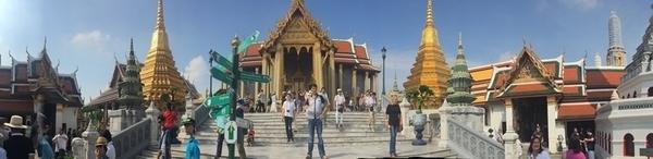 10 dicas de passeios na Tailândia 11