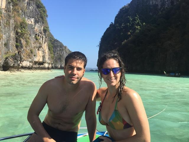 10 dicas de passeios na Tailândia 12