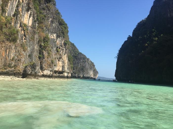 10 dicas de passeios na Tailândia 2