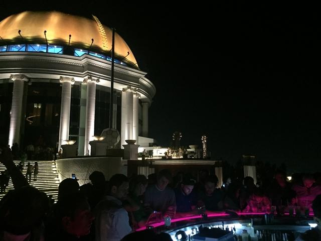10 dicas de passeios na Tailândia 5